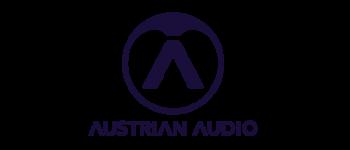 Austraian_Audio_Purple