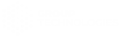 Group-Technologies_Logo_HZ_RGB_retina-white