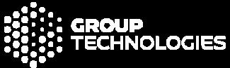 Group-Technologies_Logo_HZ_RGB_retina-white