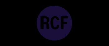 RCF_Purple