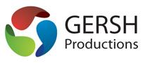 Gersh