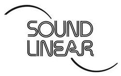 Sound Linear