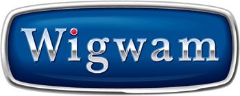 Wigwam with STM